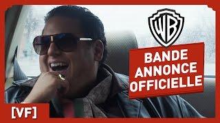 War Dogs - Bande Annonce Officielle 3 (VF) - Jonah Hill / Miles Teller streaming