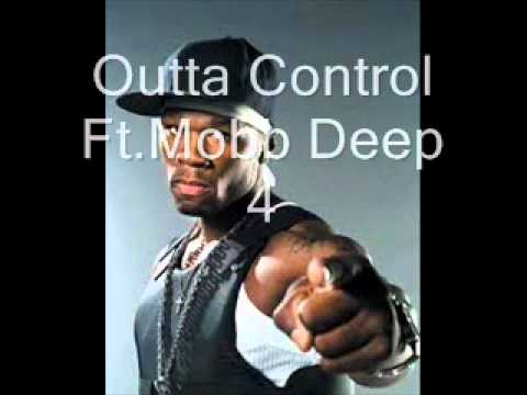 Top 10 50 Cent Songs Of All Time