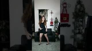 Kevinho e Simone & Samaria - Ta Tum Tum / coreografía
