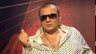 Олег Безъязыков - Русская песня от 13 октября 2013 года
