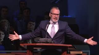 Проповедь -