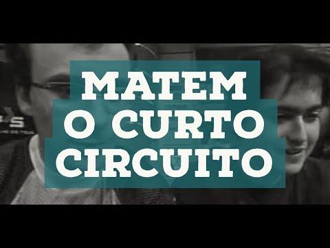 MATEM O CURTO CIRCUITO - QUERO LÁ SABER #19