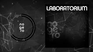 Laboratorium - Nogero
