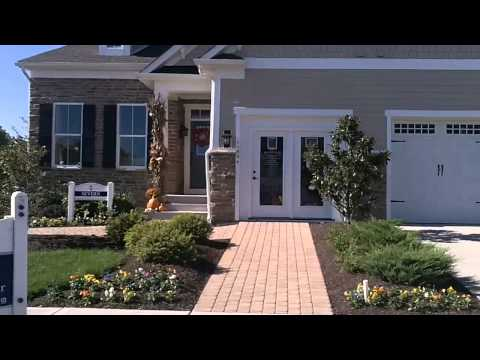 Bethany Beach Real Estate for Sale