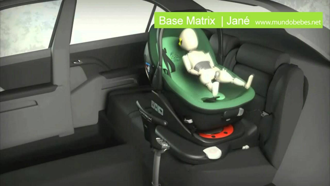 Lay Down Baby Car Seats