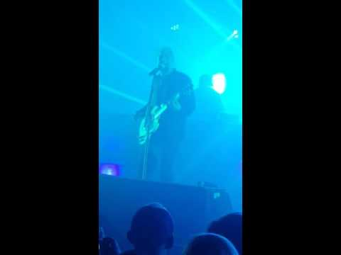 Deftones Digital Bath Live