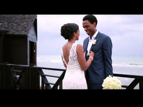 melissa+simon-jamaica-destination-wedding-half-moon-hotel