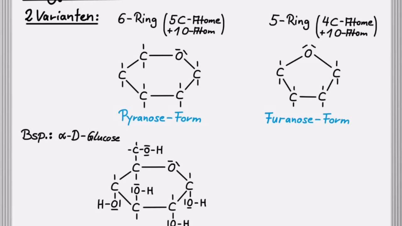 Pharmawiki Monosaccharide 14 1