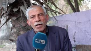 فيديو| بزيارة أبو مازن لمصر .. الجليد يذوب بين السلطة الفلسطينية والقاهرة