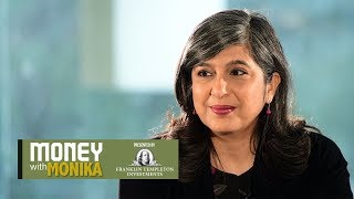 Money With Monika (S2, Ep# 13): Busting myths about mutual funds