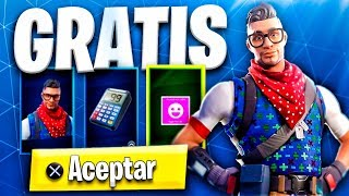 HOW TO GET THE NEW FORTNITE PLAYSTATION PLUS PACK FOR FREE!!