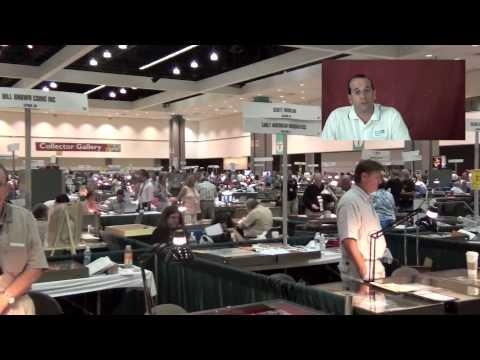 DLRC Video Newsletter * August 2009