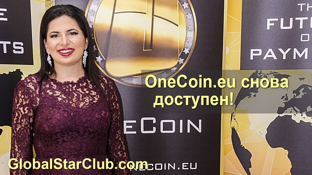News - OneLife