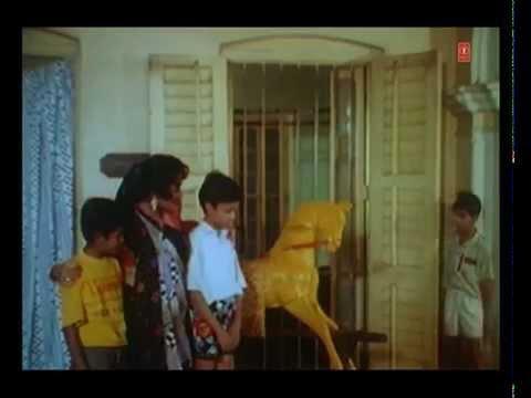 Maee Ke Dulaar - Bhojpuri OLD Full Movie