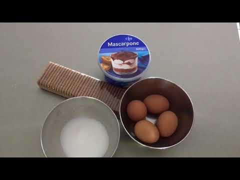 recette-de-tiramisu-au-spéculos