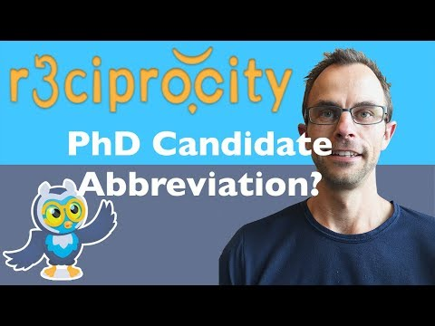what-is-the-phd-candidate-abbreviation?-(how-to-address-a-doctoral-candidate-/-phd-student?-)