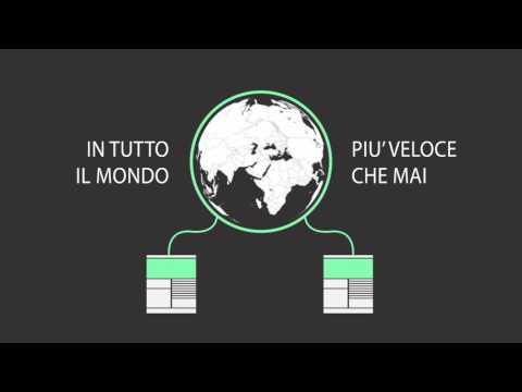 Presentazione Xlogic Hosting