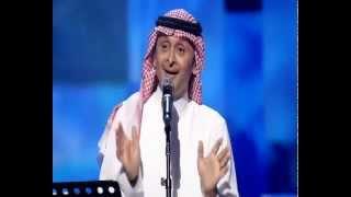 #11 Abdul Majeed Abdullah - Majnon Sahy - Dubai | ج 11 عبد المجيد عبد الله - مجنون صاحي - دبي