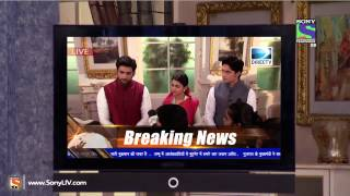 Video Desh Ki Beti Nandini - Episode 132 - 8th May 2014 - Last Episode download MP3, 3GP, MP4, WEBM, AVI, FLV September 2018