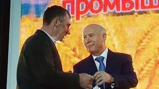 Новости губернии 13.11.2014(, 2014-11-13T19:22:34.000Z)