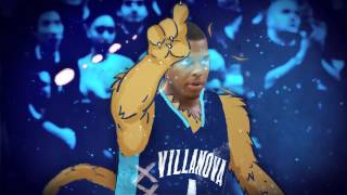 Kyle Lowry: The Dance Never Ends