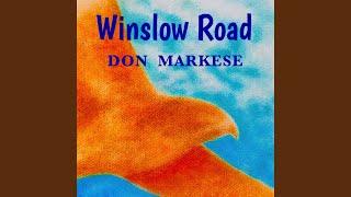 Winslow Road