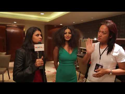 The not so perfect Myntra Bangalore Fashion Week   Bloopers caught on camera