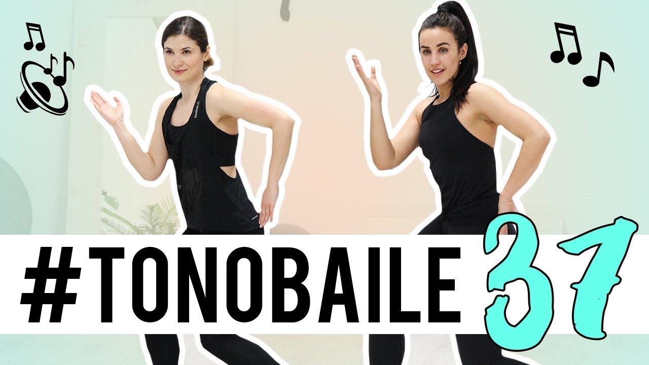 bailando ab entrenamiento perder grasa del vientre con keaira lashae