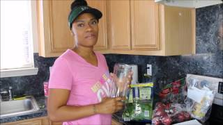 LOSE 15 POUNDS FAST ON THE 10 DAY GREEN SMOOTHIE DETOX CLEANSE