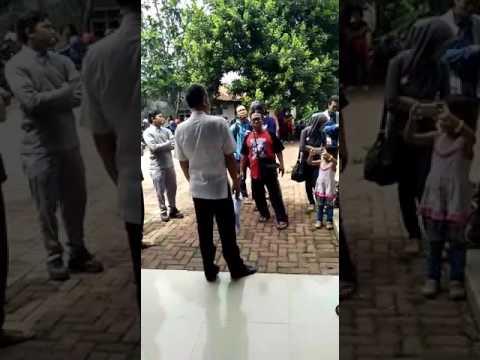 Gara-gara Tergiur DP Murah Akhirnya Tertipu Oleh Modus Developer Nakal Simak Vidionya