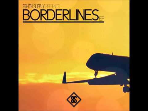 Wayvee x LMC x DVNGLEz - Borderlines (OG 808 Mix)