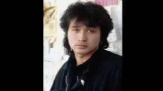 Kogda tbaia devushka bolna - Victor Tsoy