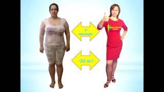 гр.115  от 10.10  Роль воды в снижении веса