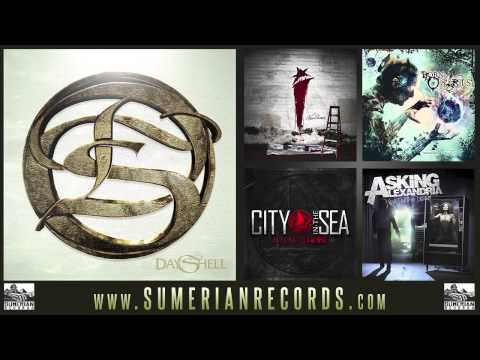 DAYSHELL - Hail to the Queen