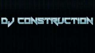 DJ Construction Promo Set (WILDSTYLEZ - LIGHTS OUT TOUR - MELBOURNE)