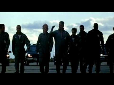armageddon trailer youtube