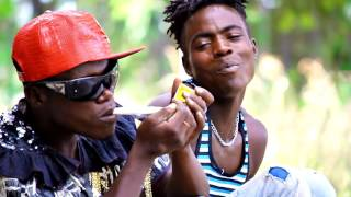 Download Video J man ft pawachula pambana MP3 3GP MP4