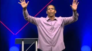 Rock Church - True Lovers - Part 5, True Lovers Serve