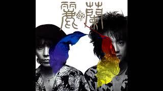 1991.10.30 ALBUM 『麗蘭』
