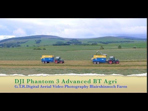 DJI P3A BT Agri Blairshinnoch gtritchie5