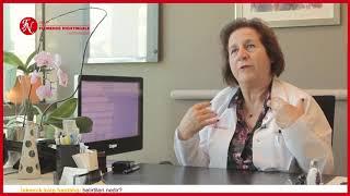 İskemik Kalp Hastalığı Belirtileri Nedir?