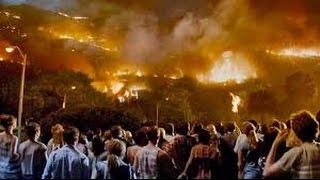 Phim Hành Động Mỹ Hay Nhất 2015 - Phim Sống Nốt Ngày Cuối - Phim Hành Động 2015