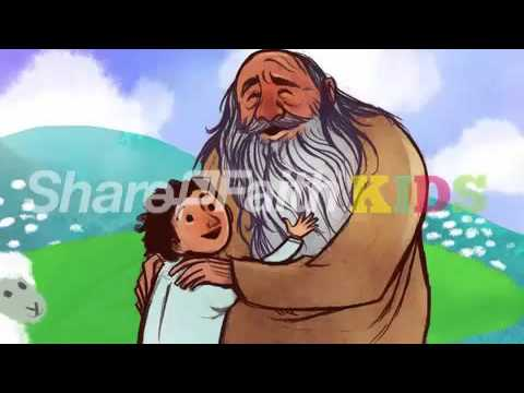 Abraham And Isaac Genesis 12-22 Sunday School Lesson Resource