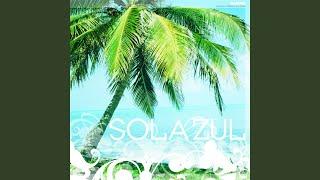 Sola Bossa (Visionary 2005 Remix)