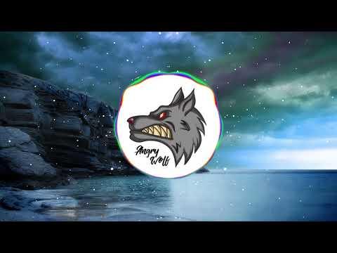 MANTAP!! Risalah Hati (Electrooby Remix)