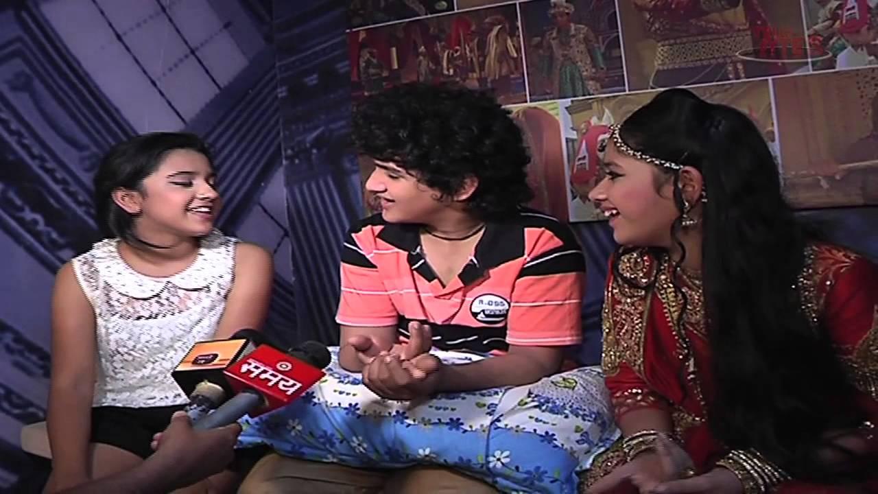 Roshni walia and faisal khan dating after divorce 6
