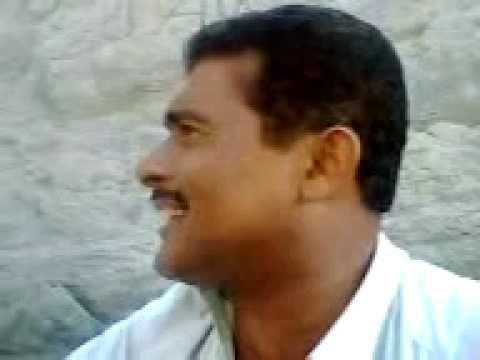 Abdula SanaShurma peknek02mp4