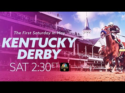 Kentucky Derby 2021: Results and purse money at 'The Run for the ...