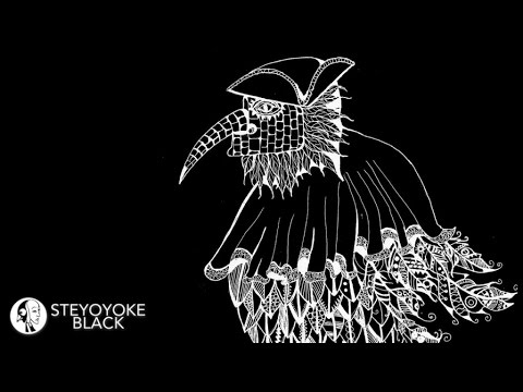 Skena - Waiting In The Wings (Original Mix)