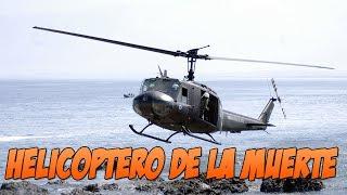 EL HELICÓPTERO DE LA MUERTE!! - Trouble in Terrorist Town con Willy, Vegetta, Luzu y sTaXx